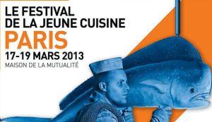 omnivore Paris 2013